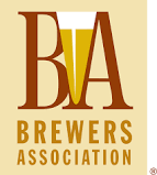 Brewers Accociation Logo